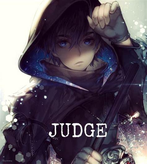anime hoodie blue eyes cool anime boys