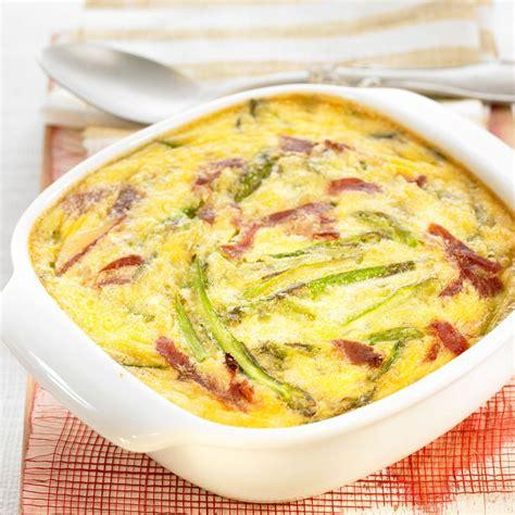 cuisiner cru 70 recettes food les 309 meilleures images du tableau cuisine asperges sur