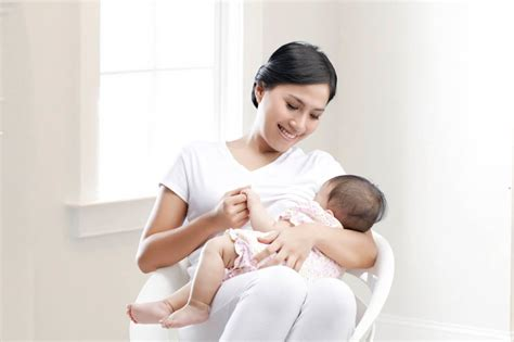 Hamil Muda 2 Bulan Makanan Penambah Asi Pada Ibu Menyusui