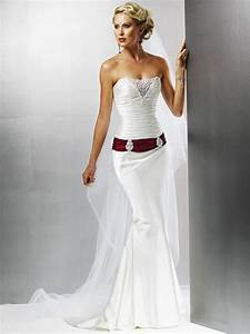 second wedding dresses casual flower girl dresses With 2nd wedding dresses casual