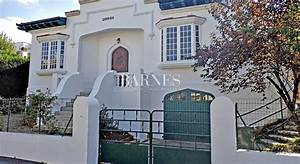 Location Maison Bayonne : bayonne quartier des arenes a vendre maison remarquable de 110 m sur terrain de 450 m ~ Nature-et-papiers.com Idées de Décoration