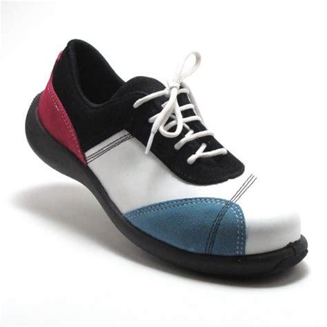 chaussures de cuisine femme chaussure de securite femme leroy merlin