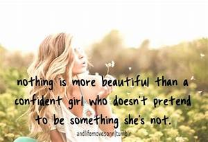 Cool Quotes For Teenage Girls Tumblr – Quotesta