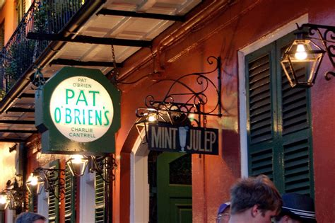 come for the ghosts stay for the spirits a new orleans haunted pub crawl roadtrippers