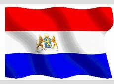 Animated Flags Bandiere animate pagina O01