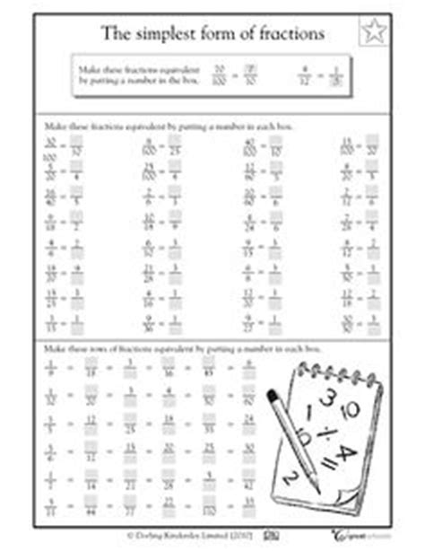 adding mixed numbers worksheets activities