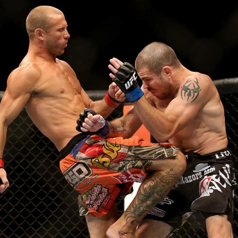donald cerrone  jim miller video highlights  main