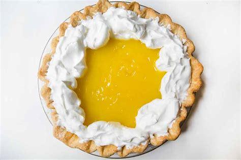 pate a tarte au thermomix tarte au citron rapide avec thermomix recette thermomix