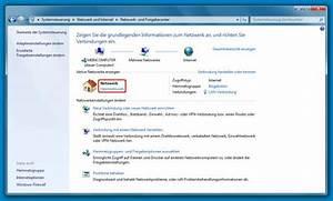 Was Ist Ein Heimnetzwerk : gemischtes netzwerk einrichten unter windows 7 ~ Orissabook.com Haus und Dekorationen