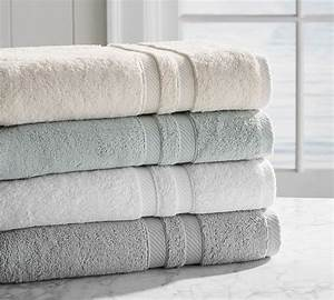 bath towel vs bath sheet choosing the best option for you With best pottery barn towels
