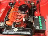 Images of Oil Vacuum Pump