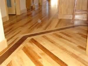 wood flooring floormax laurel md 2015 home design ideas