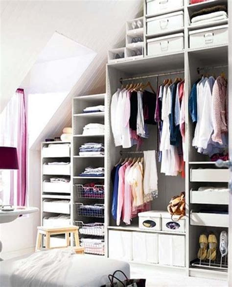 Wardrobe Ideas by Creative Decorating Ideas For The Stairs