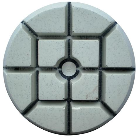 floor buffer pads for concrete floor polishing pads 80 concrete diatools
