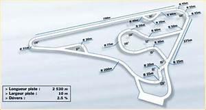 Circuit De Magny Cours : circuit de nevers magny cours club lap times ~ Medecine-chirurgie-esthetiques.com Avis de Voitures