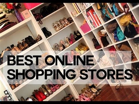 Best Online Clothing Stores  How To Make & Do Everything