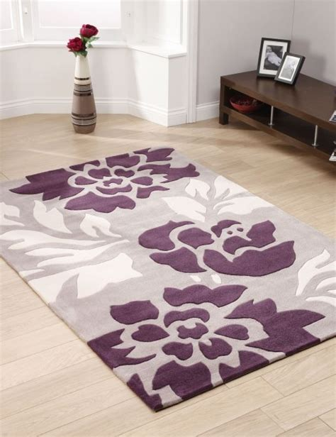 Best 25+ Purple Rugs Ideas On Pinterest  Living Room