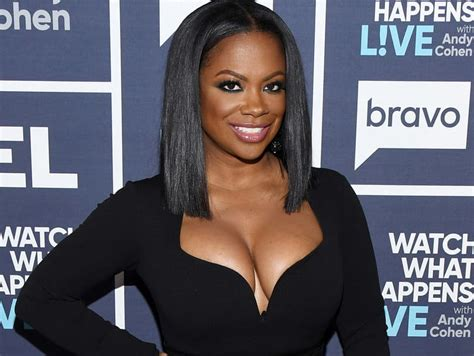 Kandi Burruss Bedroom Kandi Net Worth by Kandi Burruss Net Worth 5 Facts You Should