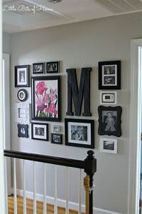 Best diy picture frame ideas on christmas
