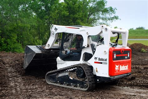 bobcat rentals  motorized swiss army knife eagle rentals