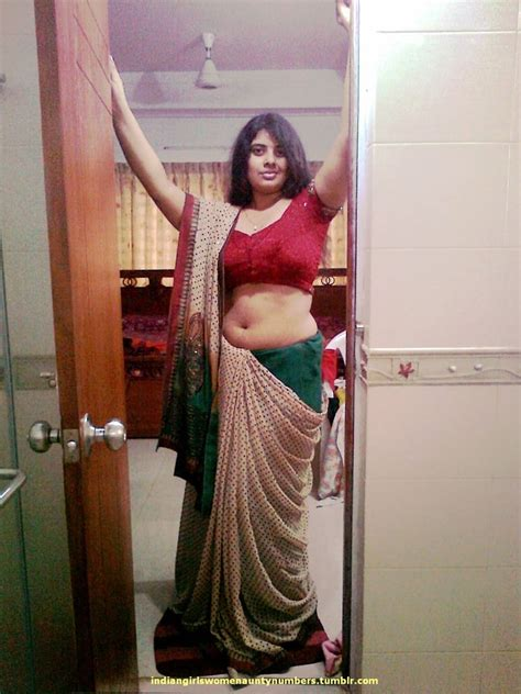 North Indian Aunty 2 Nude Pictures Photo Album By