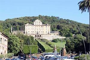 Frascati wine city in the Castelli Romani