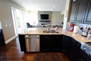 Kitchen Design For Hdb Flat. 3 room hdb flat kitchen design joy ...