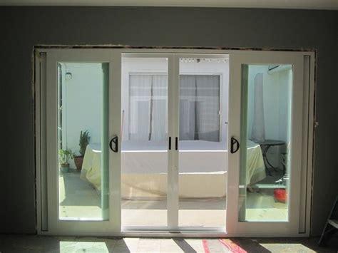 masonite interior doors minimalist 25 best ideas about prehung interior doors on