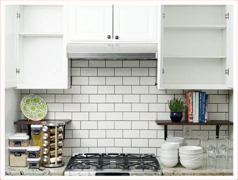 How To Clean Kitchen Cabinets In 10 Steps With Pictures