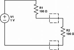 Voltage - What Is A Load Resistor
