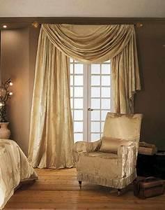 Rideau De Chambre : rideaux tendances rideaux pas cher ~ Teatrodelosmanantiales.com Idées de Décoration