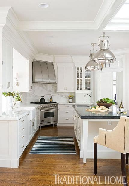 kitchens with cabinets best 20 corner stove ideas on stainless steel 6614