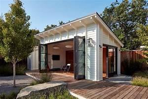 Crazy, Backyard, Shed, Bar, Ideas, To, Refresh, Your, Garden