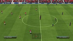FIFA Through The Ages - It's In The Game | YesWeCrann
