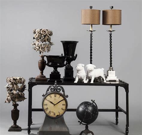 20 Home Decor Accessories Ideas  Home Design Lover
