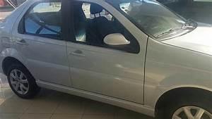 Fiat Siena El 1 4 Attractive 0 Km