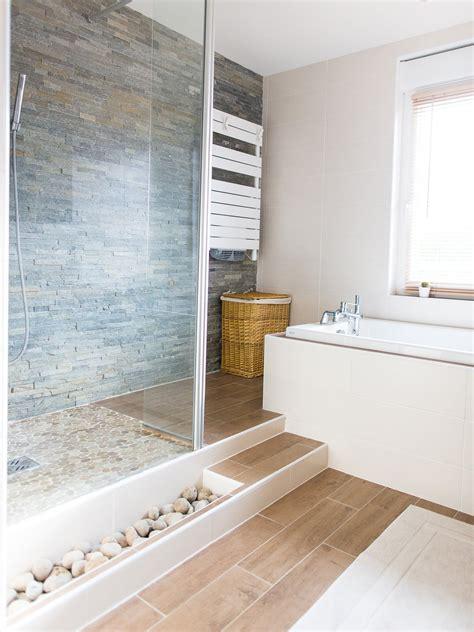 rideau cuisine ikea nouvelle tendance salle de bain