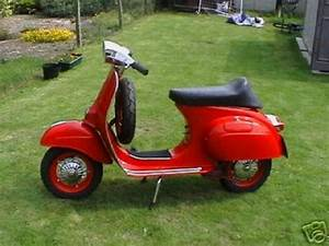 Vespa 125 Primavera : vespa 125 primavera scooter factory repair manual download ~ Jslefanu.com Haus und Dekorationen