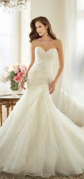 wedding gowns near me tolli 2015 bridal collection fashion shared