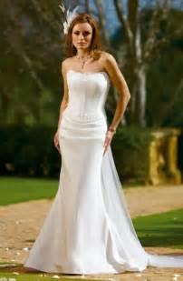 tropical dresses for wedding tropical wedding dress sang maestro