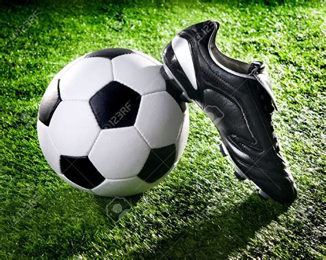 Boat Ball by Soccer Ball And Cleats Pictures Www Imgkid The
