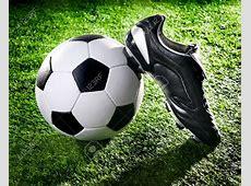 Ballerz FC – For DieHard Soccer Fanz!