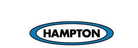 fitness hampton