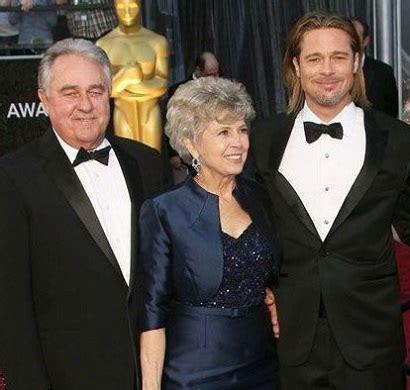 Brad Pitt Height, Weight, Age, Wife, Children, Biography ...