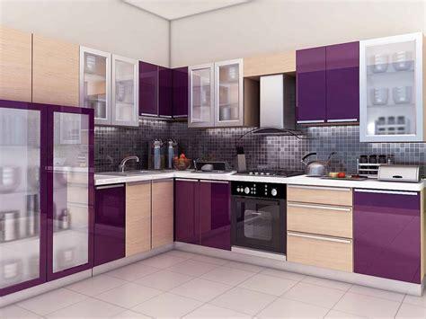 latest interior design  modular kitchen  ideas