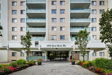 3 Bedroom Apartment For Rent Guelph