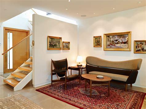 tiny living room designs decorating ideas design