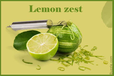 lime zest substitute top 28 lime zest substitute short on limes try these substitutes ingredient my lilikoi