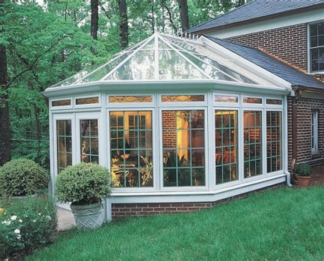 How Much To Add A Sunroom To My House by 3 Inspiring Reasons To Consider Adding A Sunroom