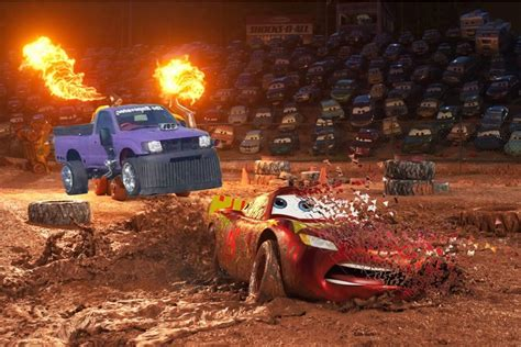Thanos Car Memes Are Starting To Appear Invest Now